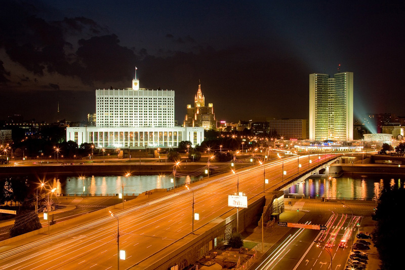 http://fotolebb.narod.ru/galery/mosvech5.jpg